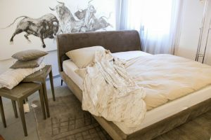 Möbel TAUSCH - einrichten - Bett