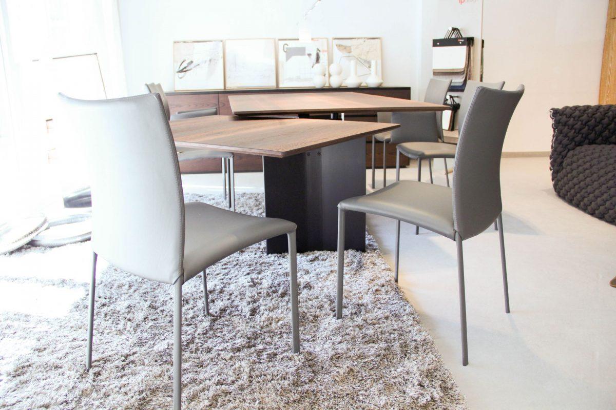 Möbel TAUSCH - einrichten - Tisch