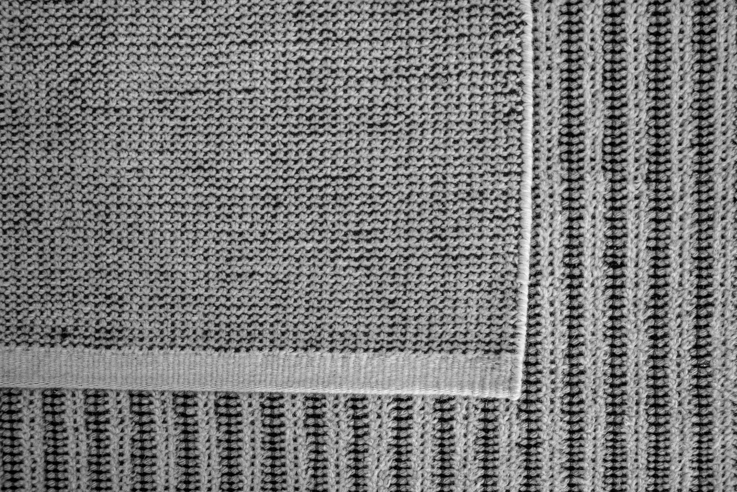 Möbel TAUSCH - einrichten - Teppich