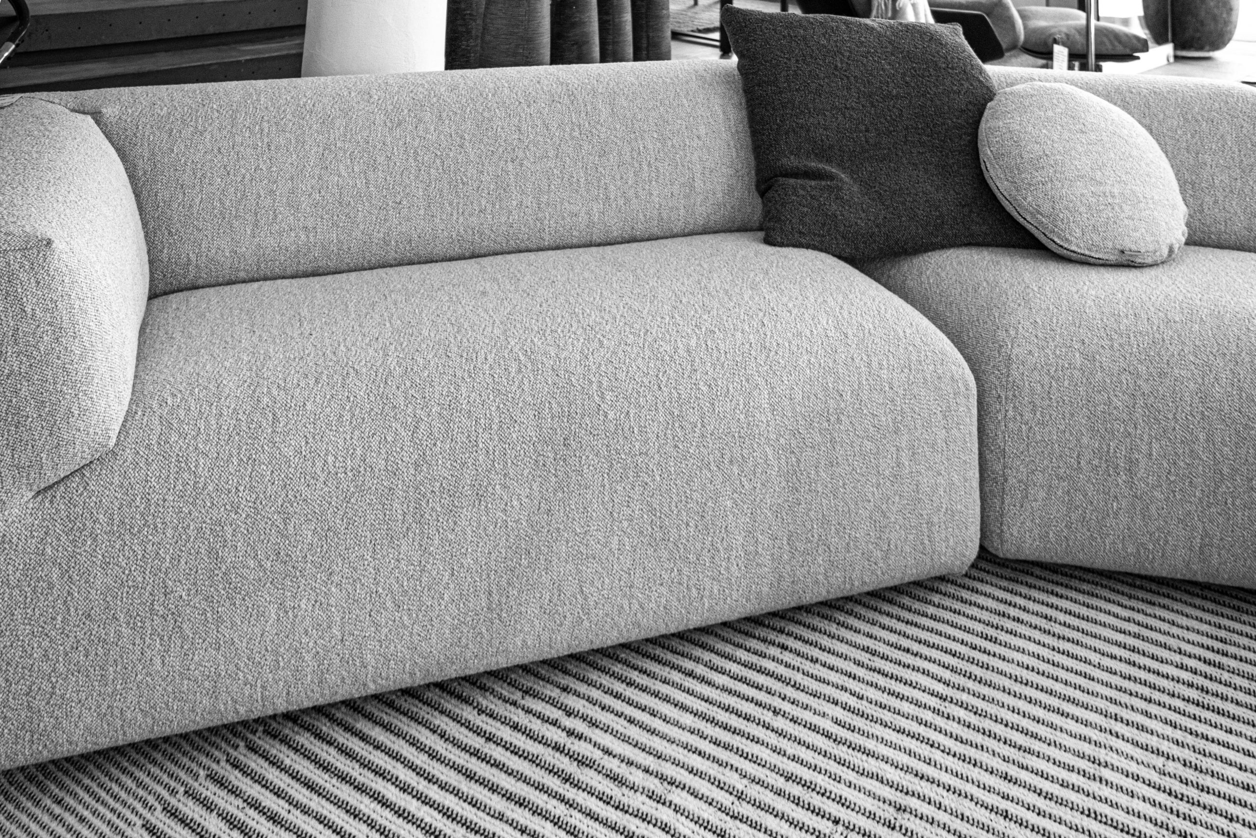 Möbel TAUSCH - einrichten - Sofa