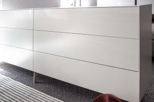 Möbel TAUSCH - einrichten - Sideboard