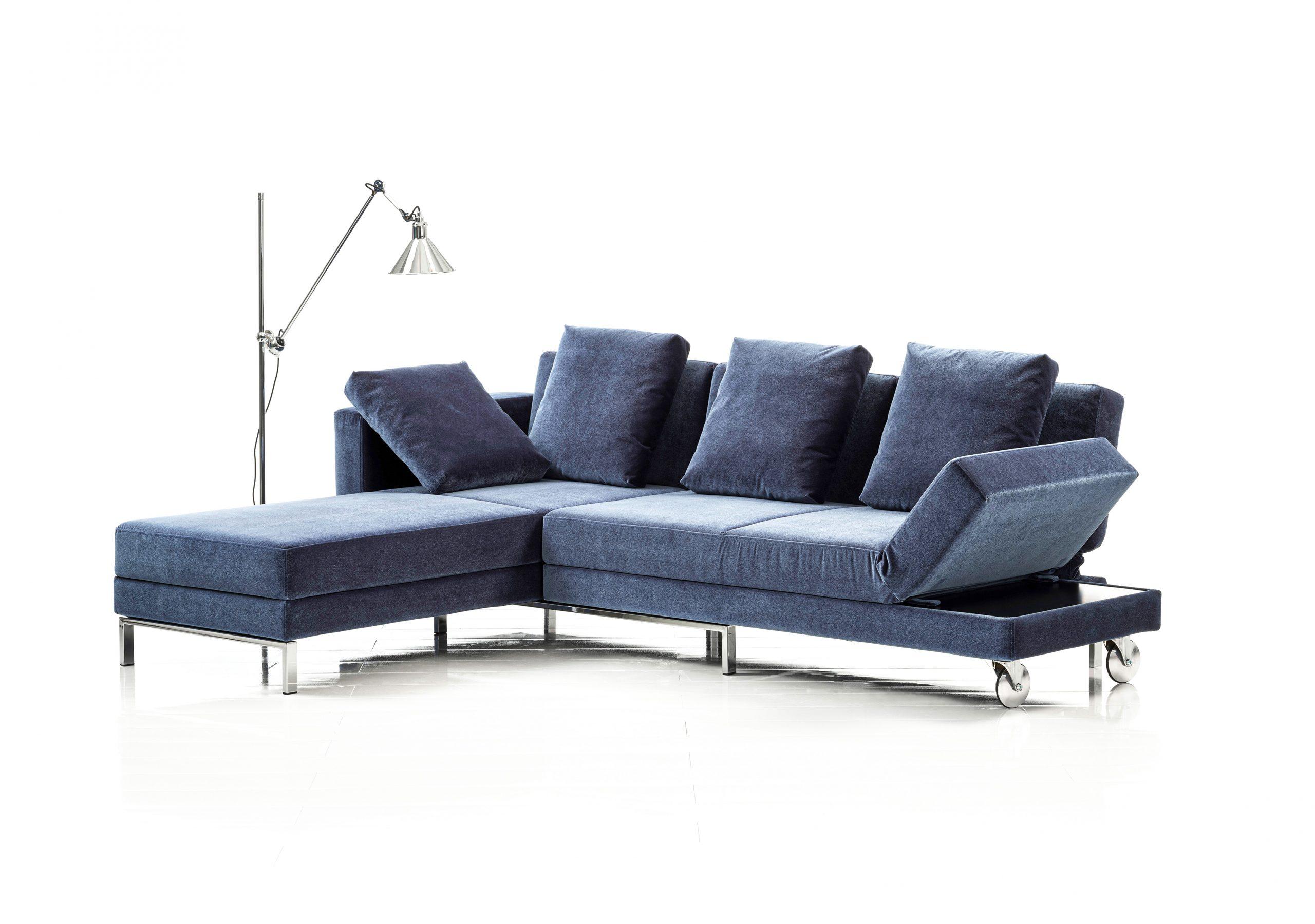 Möbel TAUSCH - einrichten - Sofa four-two
