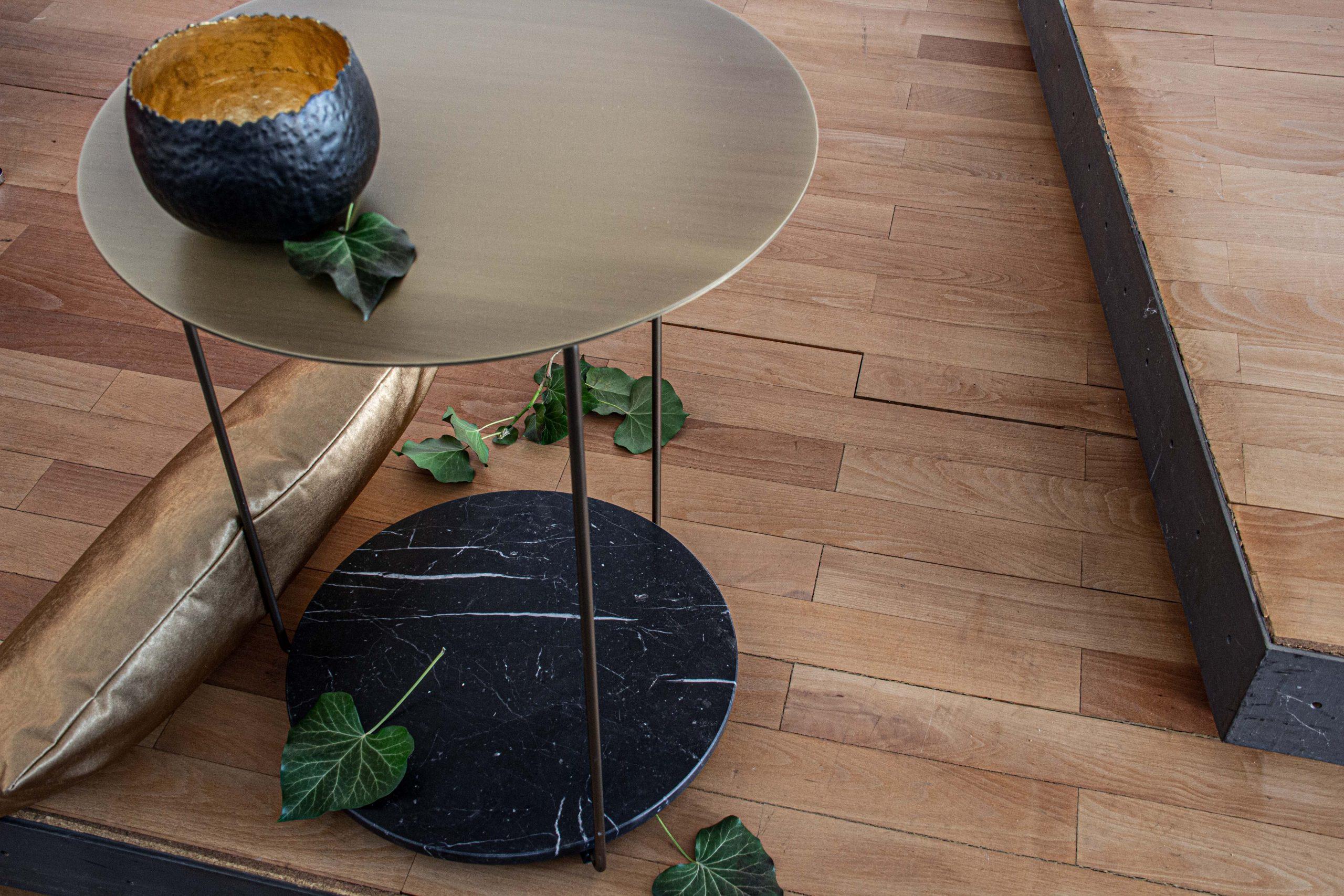 Möbel TAUSCH - einrichten - Couchtisch Mio