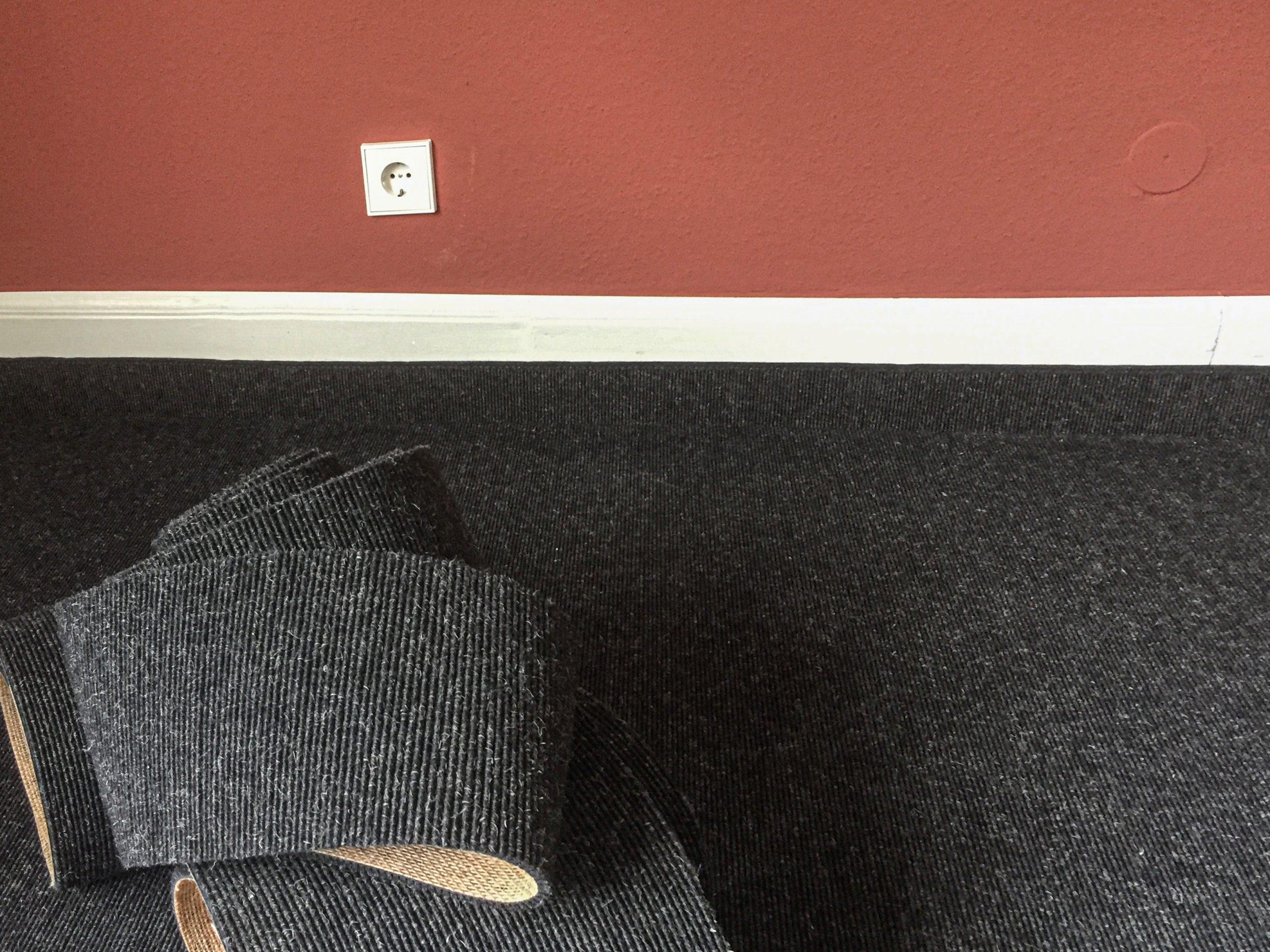 Möbel TAUSCH - einrichten