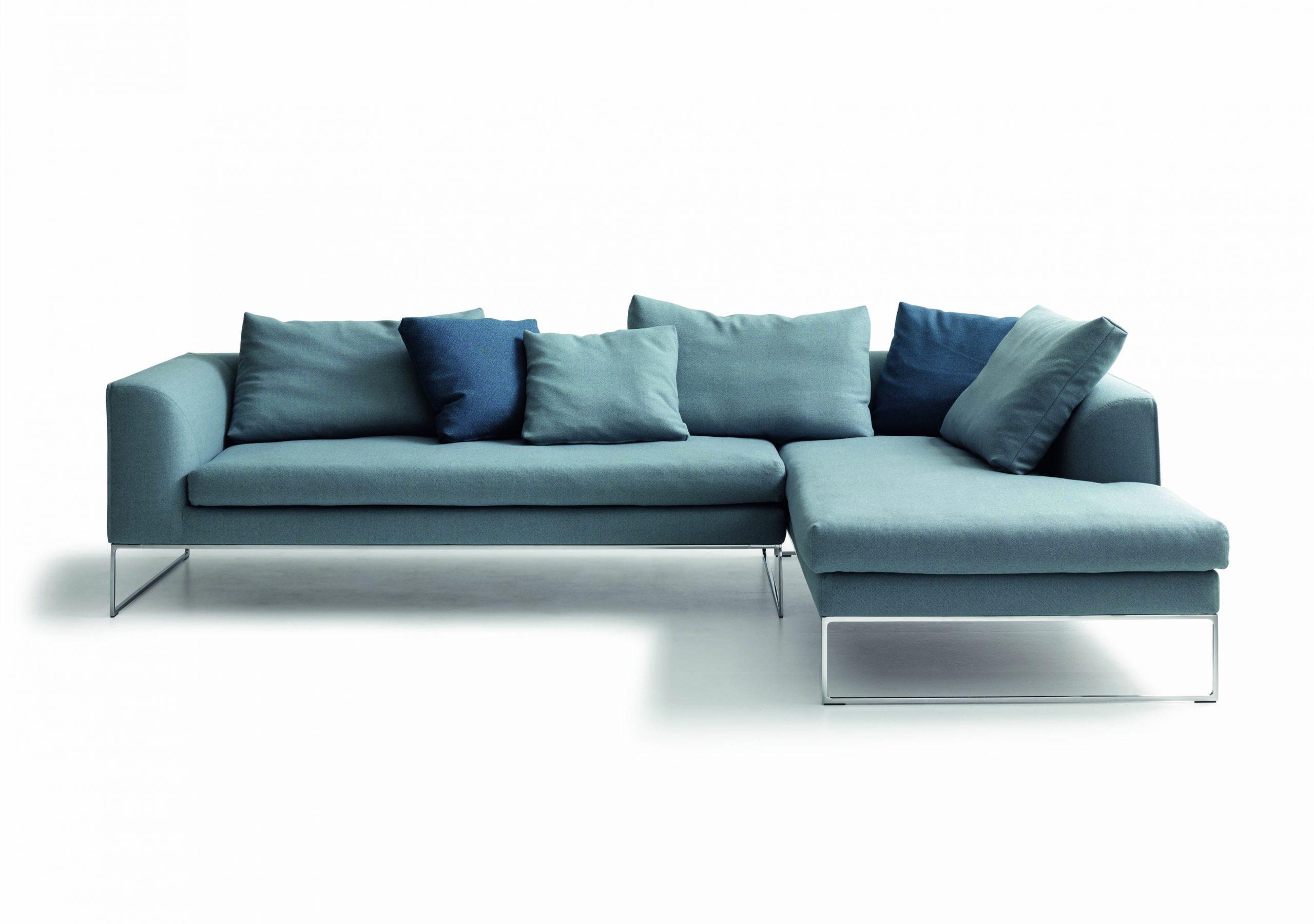 Möbel TAUSCH - einrichten - Sofa MELL Lounge