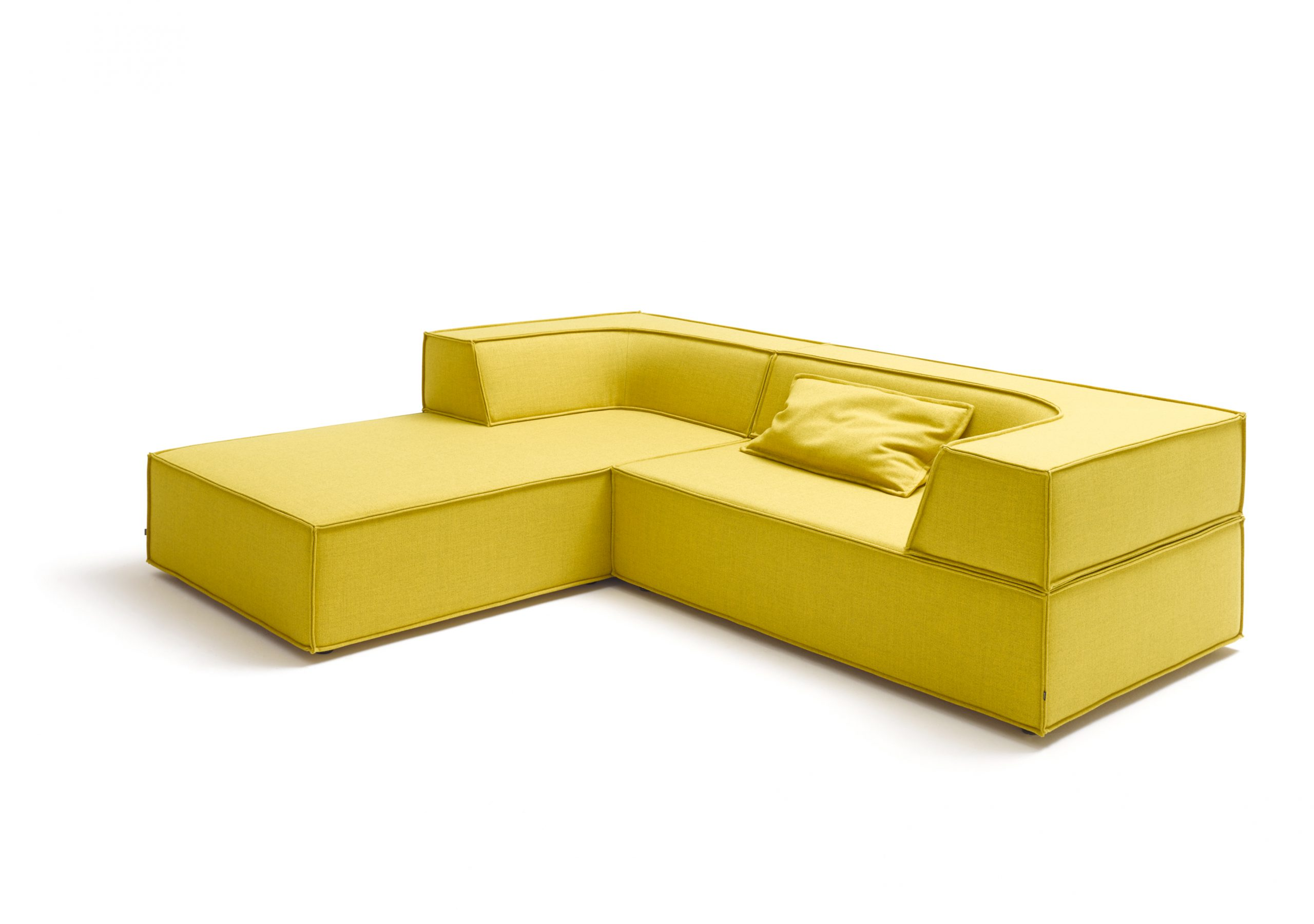 Möbel TAUSCH - einrichten - Sofa TRIO