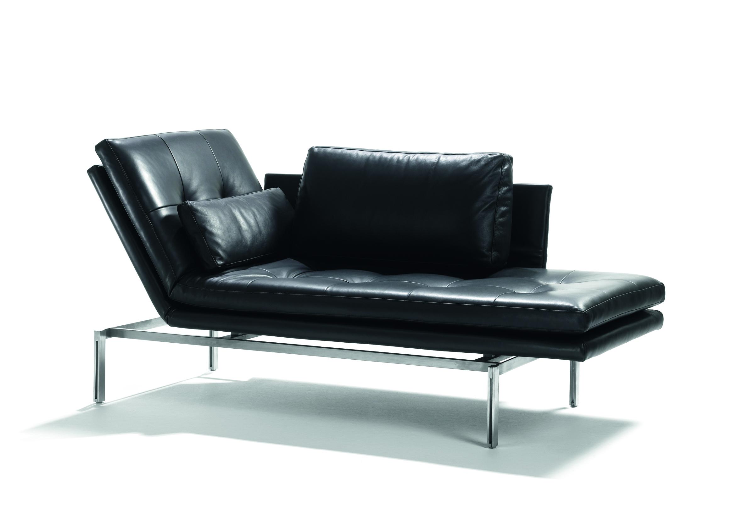 Möbel TAUSCH - einrichten - Liege Fidu