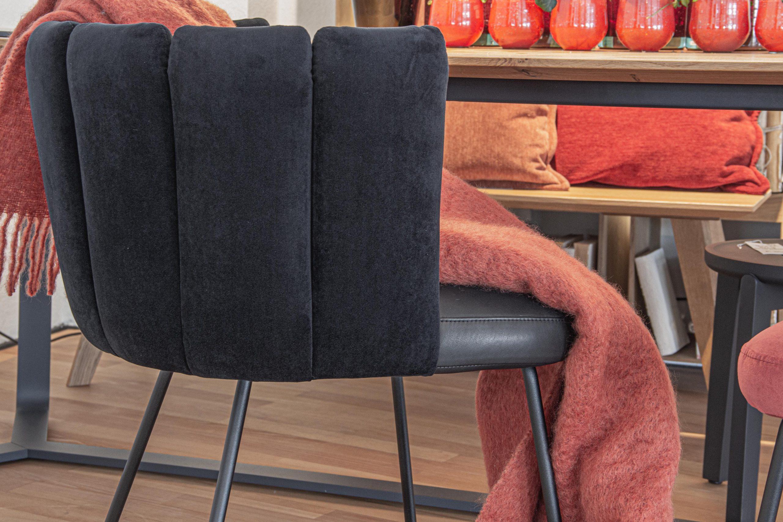 Möbel TAUSCH - einrichten - Stuhl Gaia