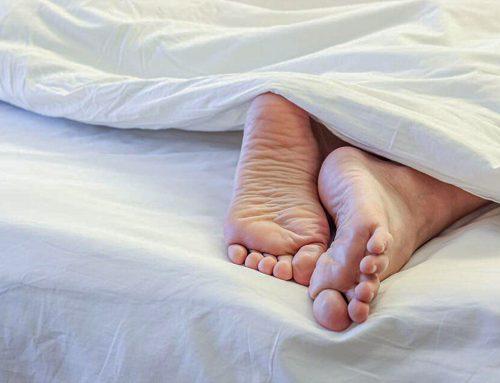 So schläft Deutschland – LATTOFLEX