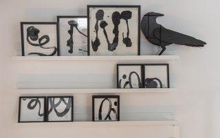 Möbel TAUSCH - einrichten - Kunst