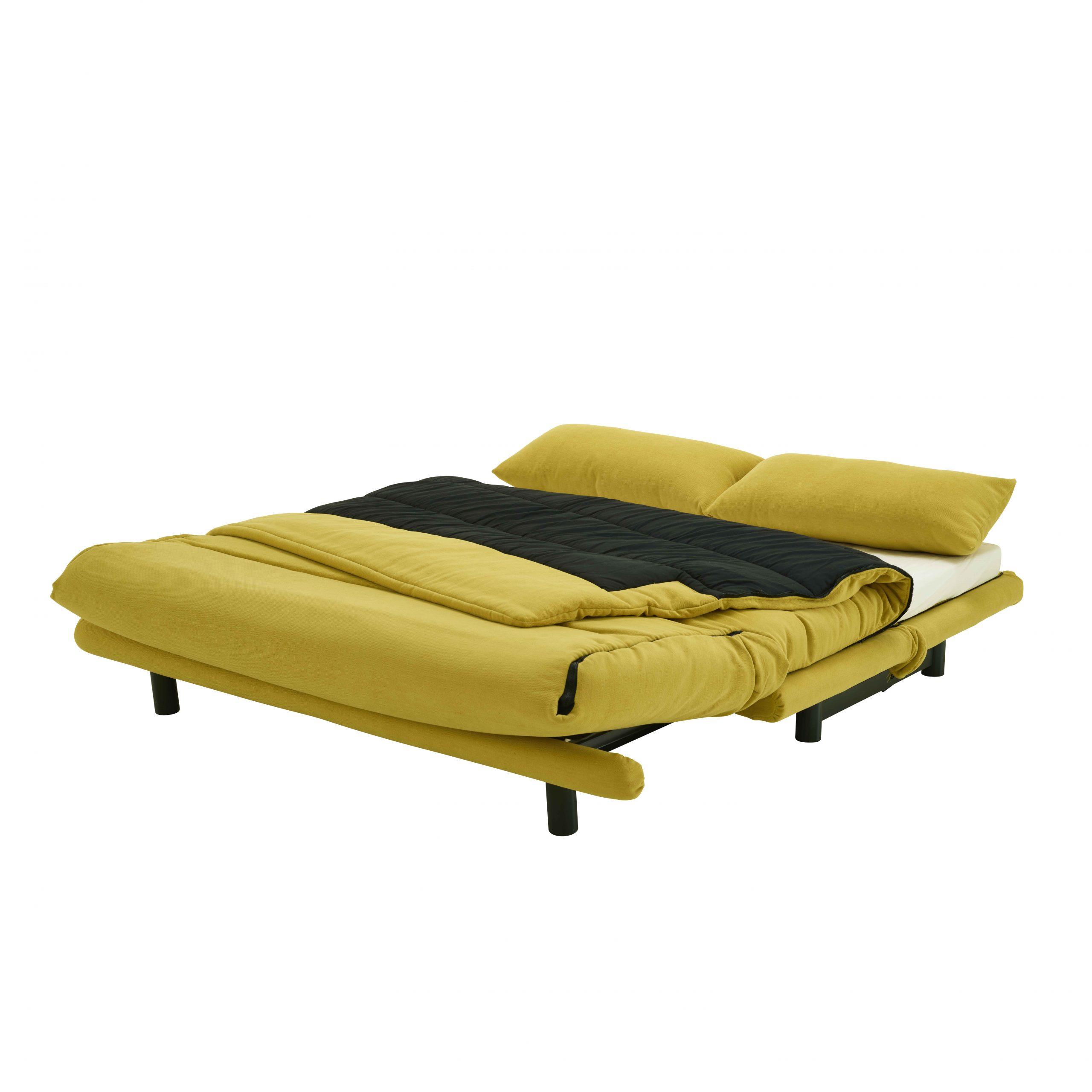 Möbel TAUSCH - einrichten - Sofa MULTY