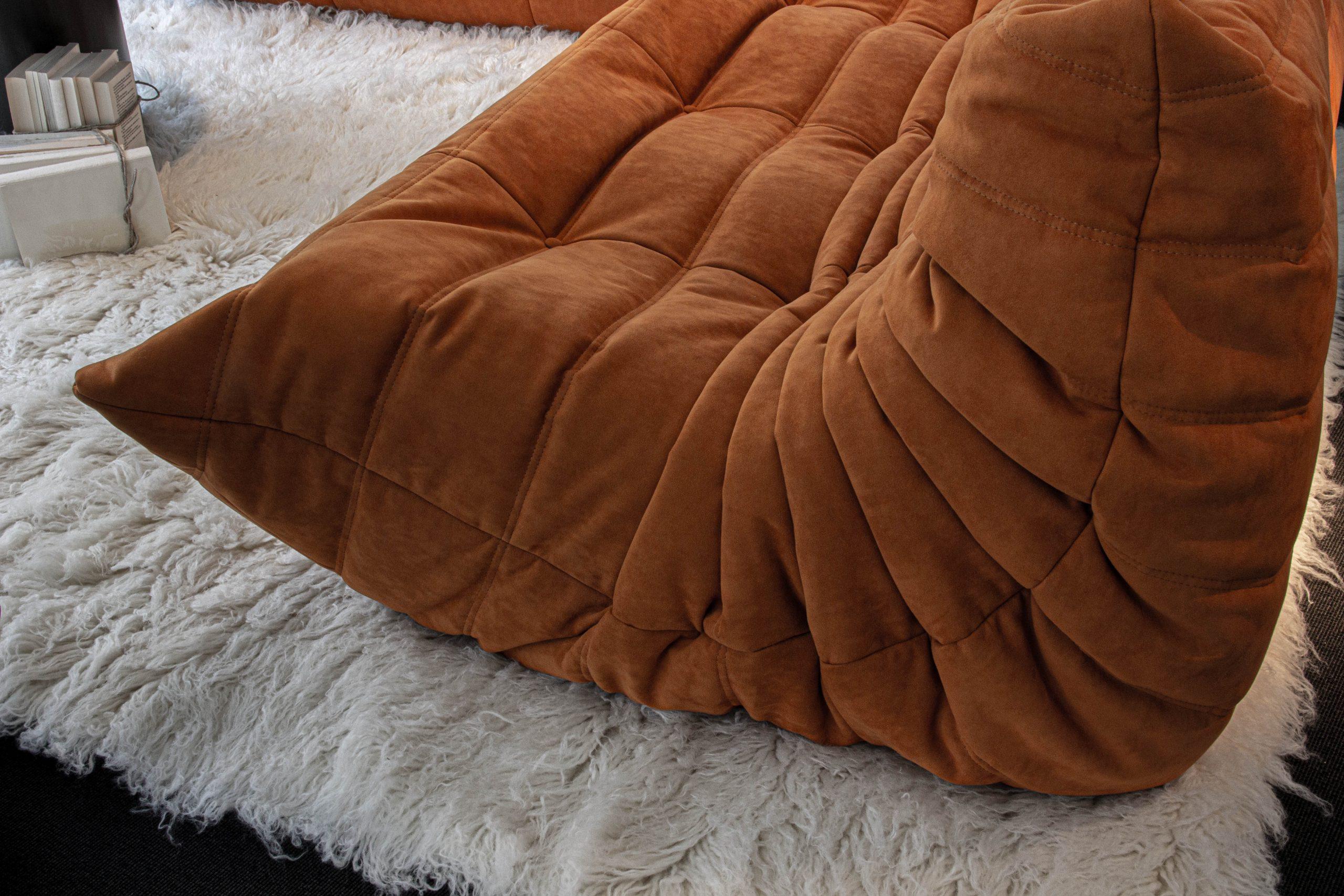 Möbel TAUSCH - einrichten - Sofa Togo