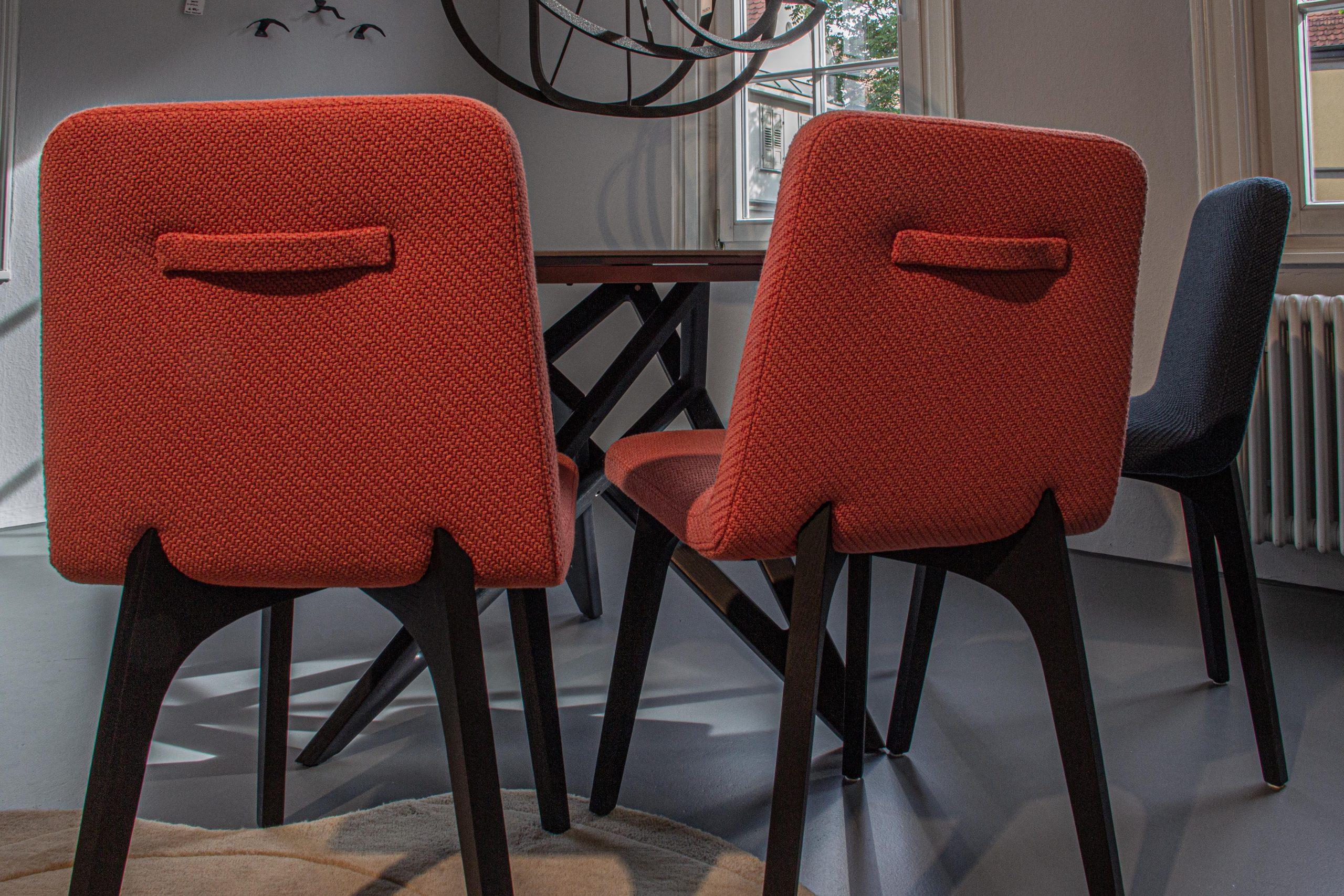 Möbel TAUSCH - einrichten - Tisch ENNEA