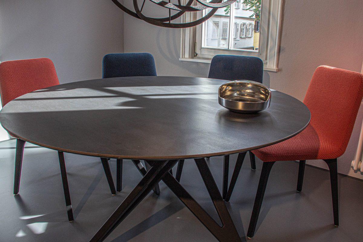 Möbel TAUSCH - Bettsystem LATTOFLEX