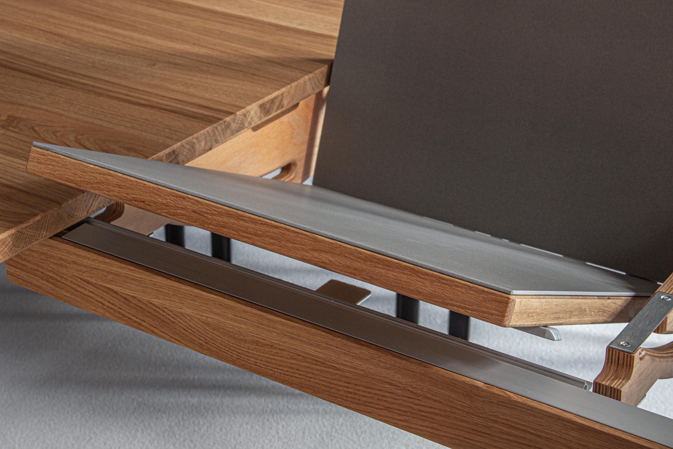 Möbel TAUSCH - einrichten - Tisch Magnum