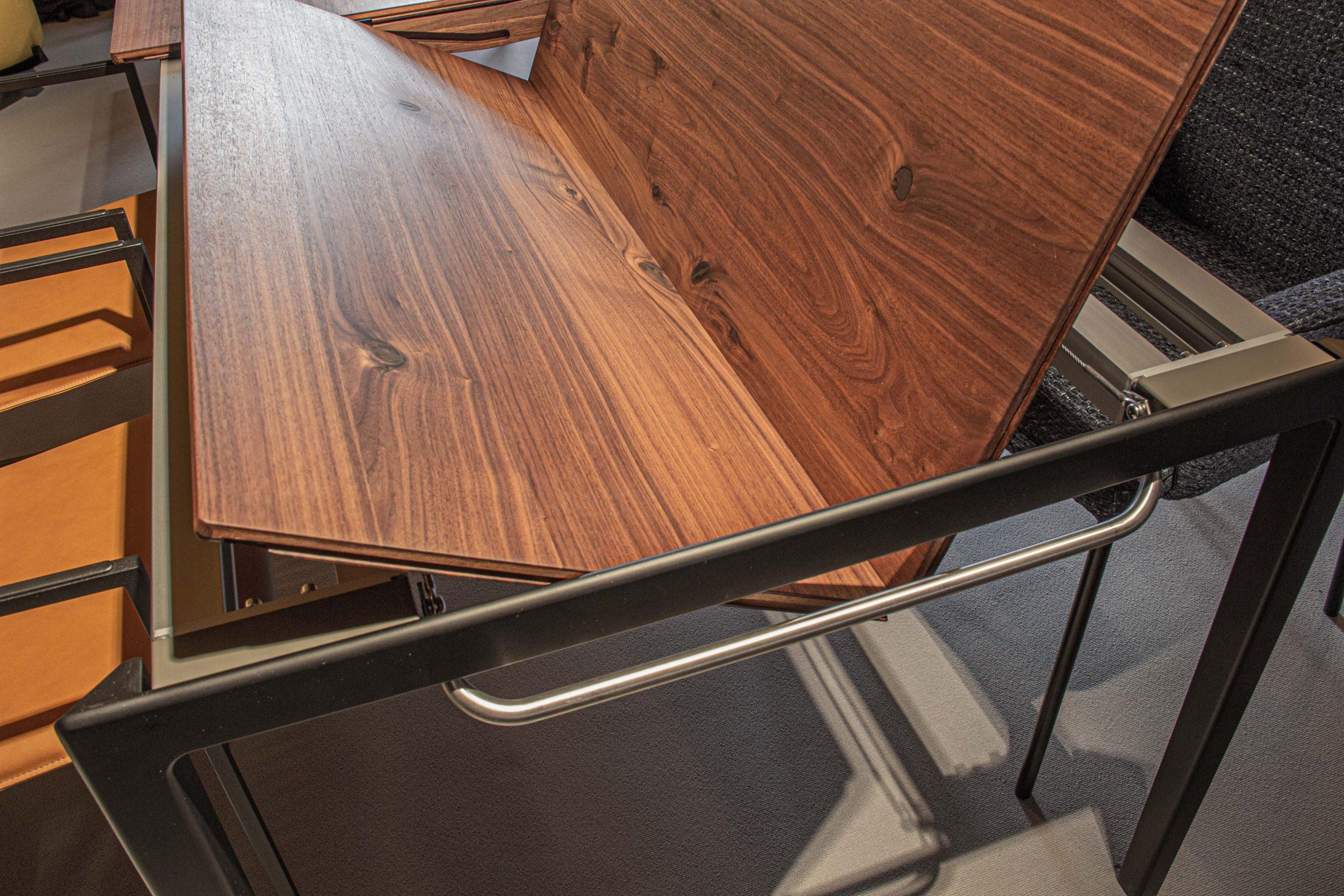 Möbel TAUSCH - einrichten - Tisch TAK