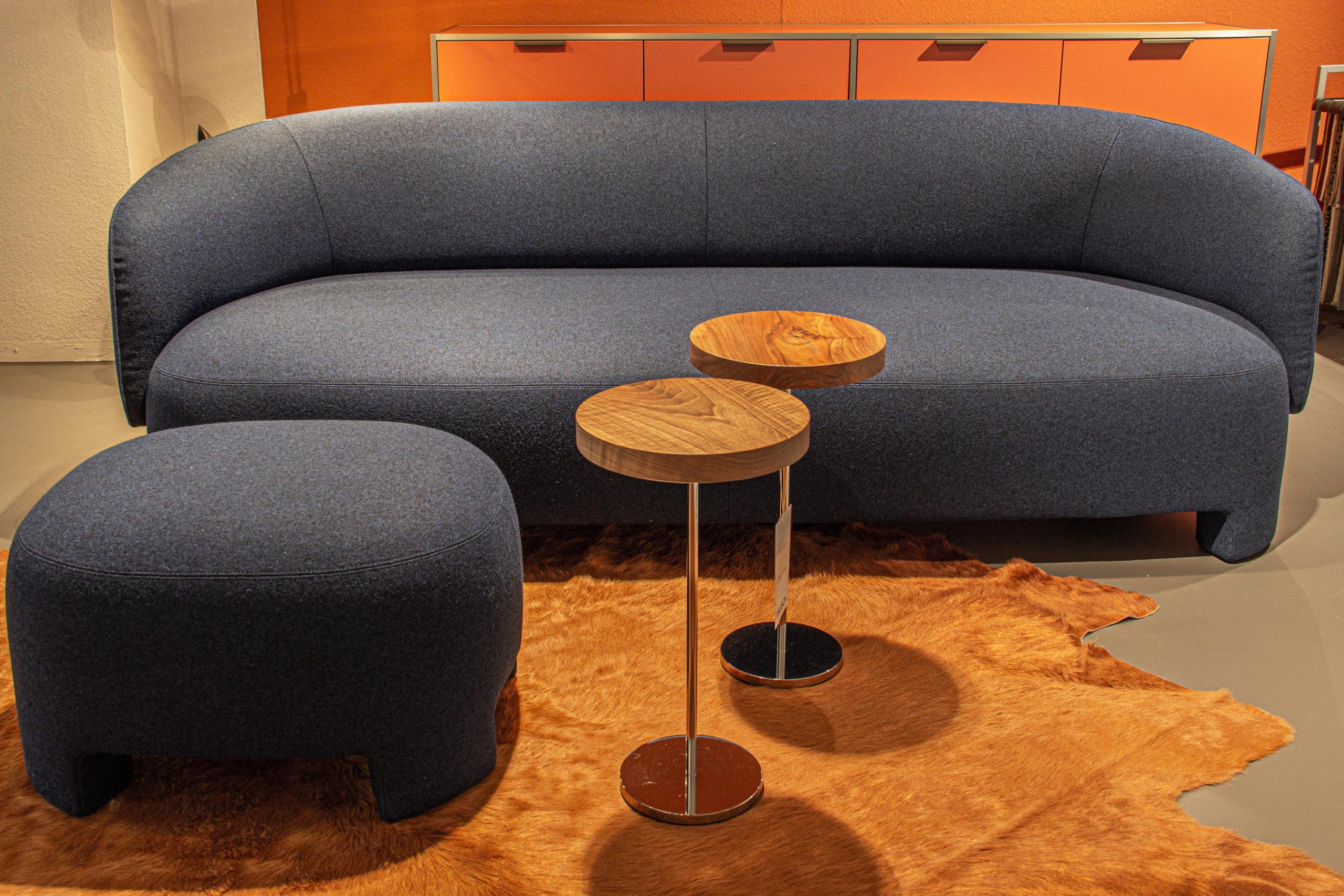 Möbel TAUSCH - einrichten - Sofa TARU