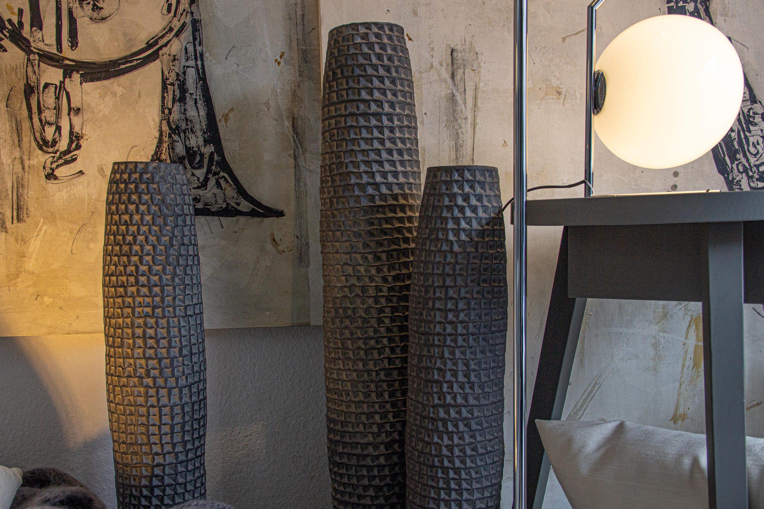 Möbel TAUSCH - einrichten - Lampen IC Lights