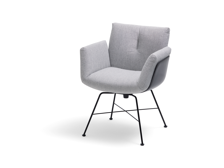 Möbel TAUSCH - einrichten - Stuhl ALVO