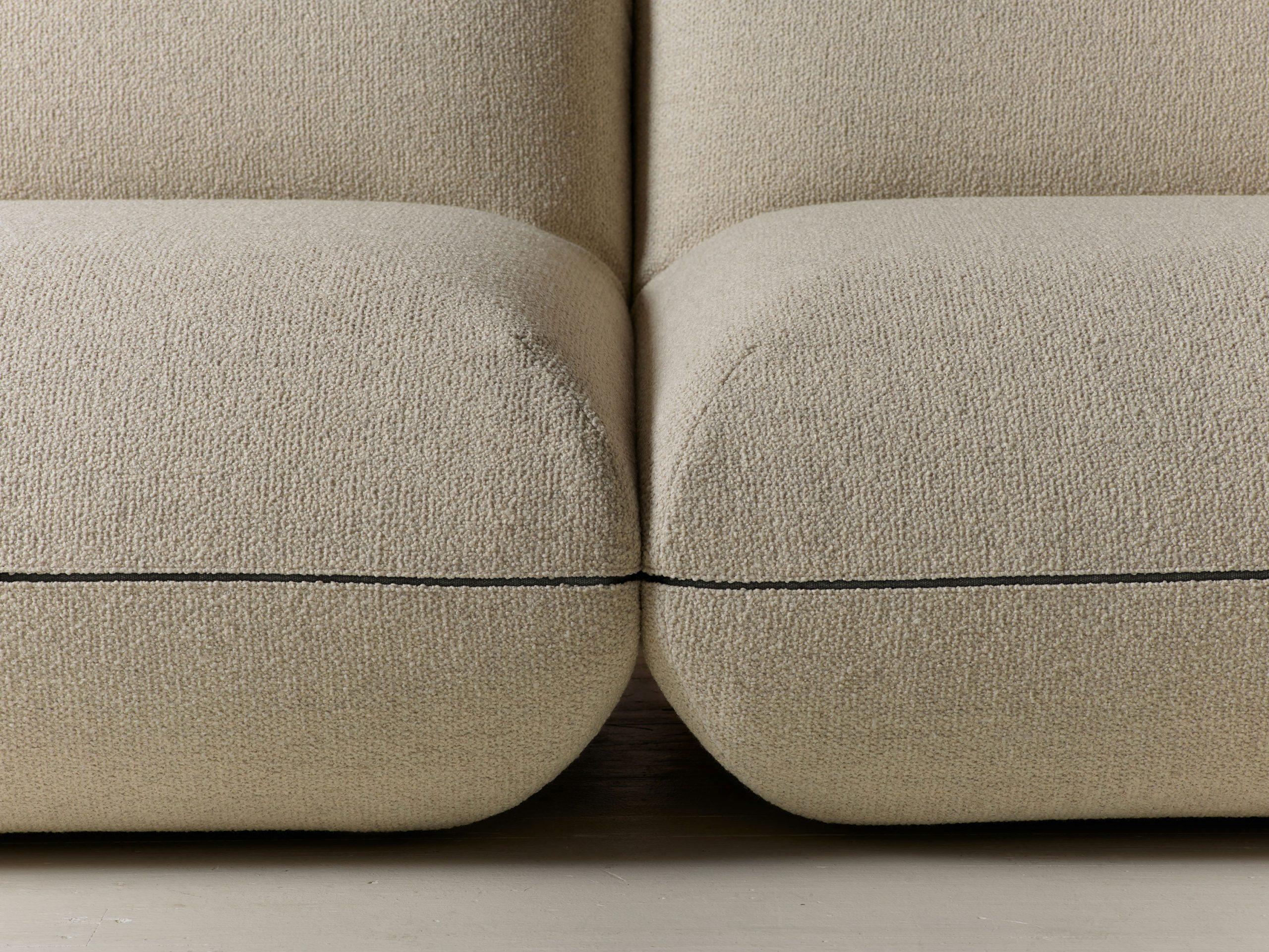 Möbel TAUSCH - einrichten - Sofa JALIS 21