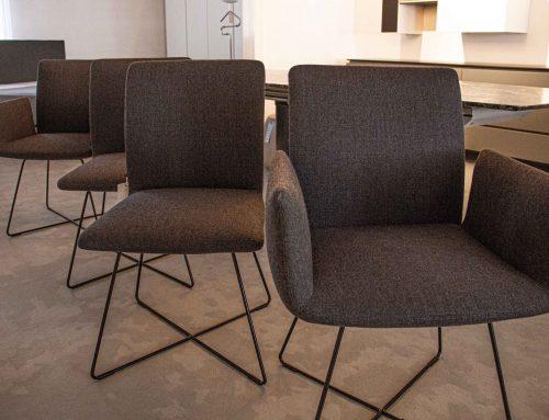 5 x Stühle – JALIS – 30%