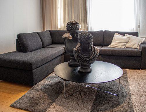 Eck-Sofa – CONSETA – 40%
