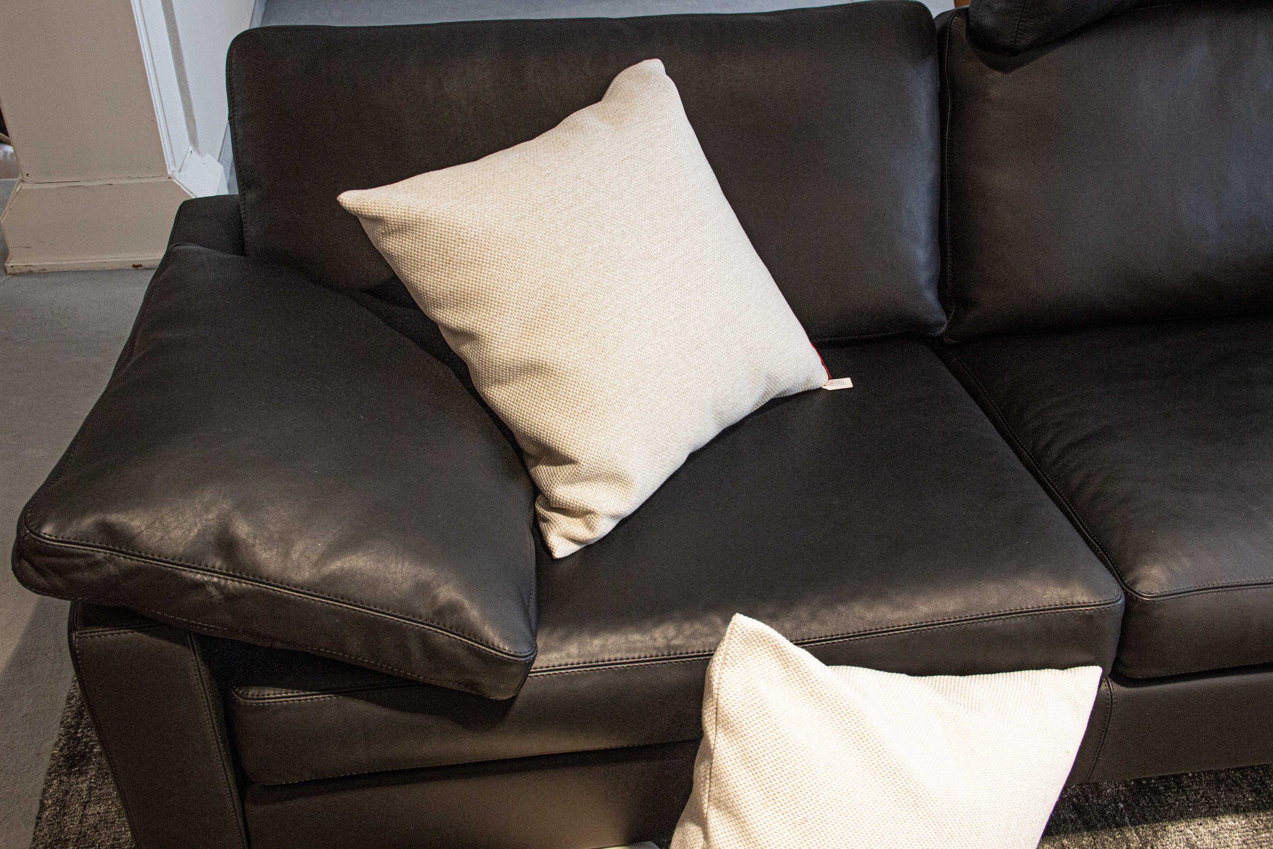 Möbel TAUSCH - einrichten - Sofa Conseta