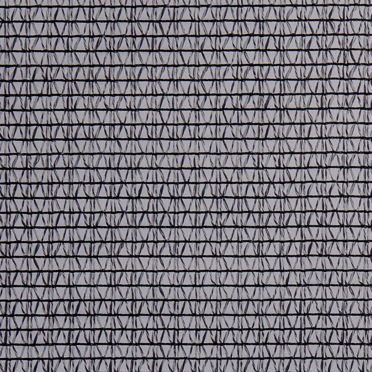 Möbel TAUSCH - einrichten - Vorhang BENU NET