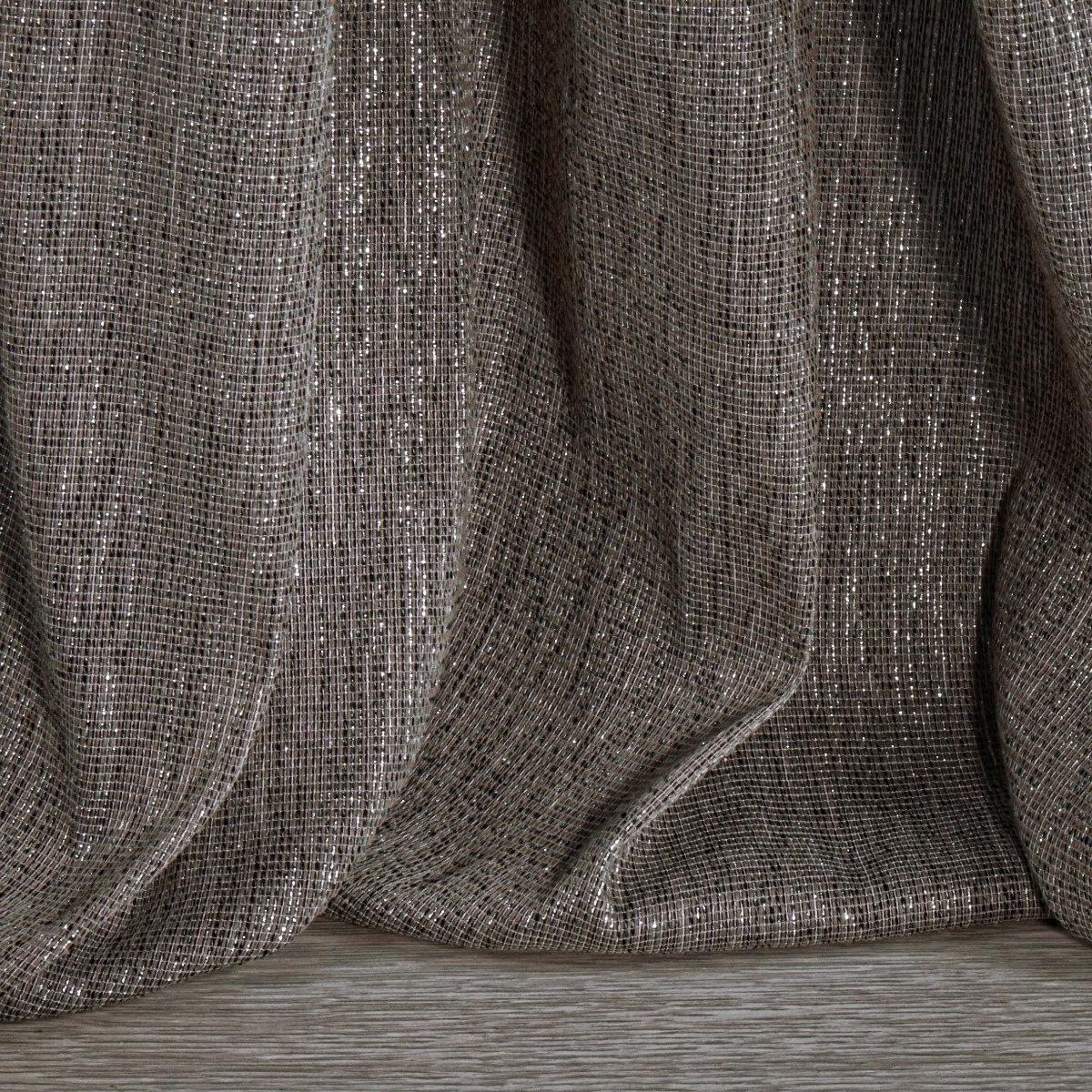 Möbel TAUSCH - einrichten - Vorhang BENU SOUL