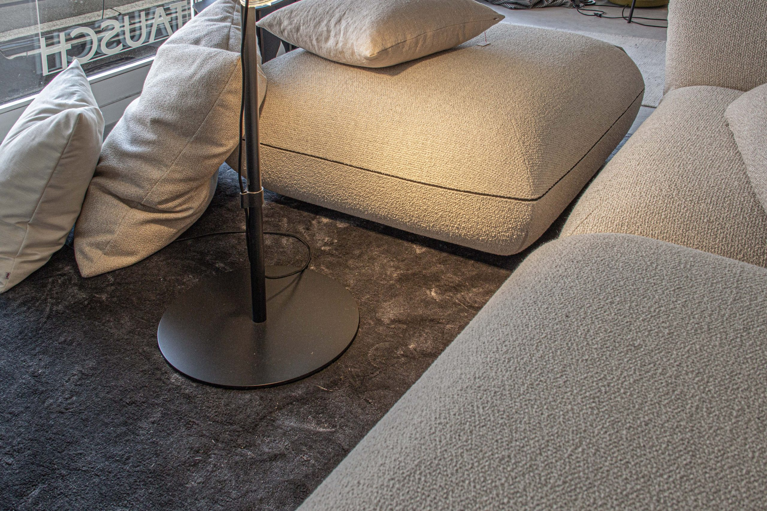 Möbel TAUSCH - einrichten - Sofa JALIS21